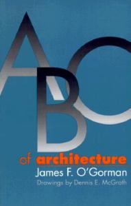 ABC-of-Architecture-9780812216318