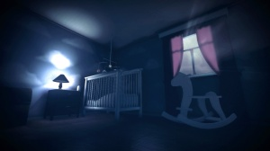 among-the-asleep-crib-and-baby-bedroom