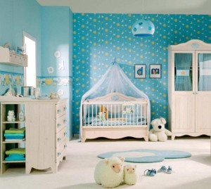 best-baby-boy-room-decorating-ideas-e1313702145129