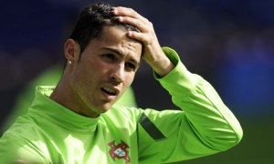 sumber: http://static.guim.co.uk/sys-images/Sport/Pix/columnists/2012/10/16/1350387931389/cristiano-ronaldo-008.jpg
