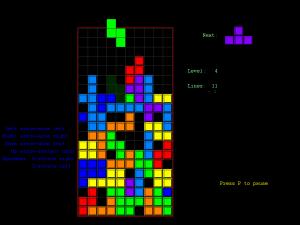 fullscreen_tetris