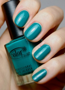 color-club-spring-2013-wild-cactus-swatch-2