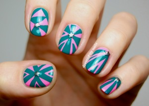 freehand-geometric-nail-art-color-club-spring-2013-2