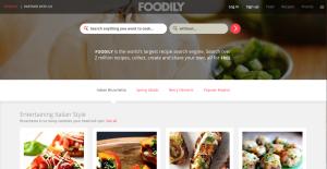 foodily.com