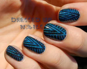 super-black-lacquers-torque-murdered-out-futuristic-art-deco-nail-art-2