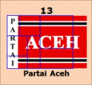 13 aceh