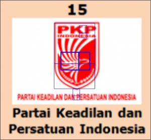 15 pkpi