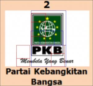 2 pkb