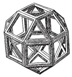 250px-Leonardo_polyhedra