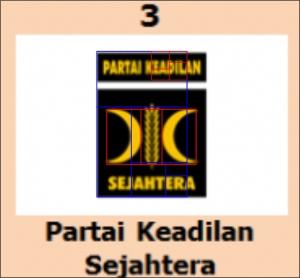 3 pks