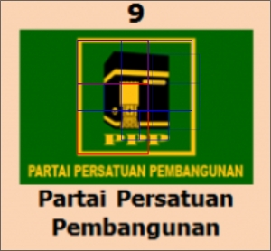 9 ppp