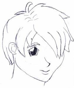 manga_head_2006-03-11.400