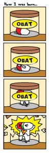 mr-capsule-strip-vertikal