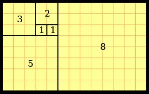 320px-FibonacciBlocks.svg