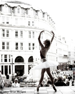 Penari balet (www.theballetbag.com)