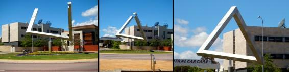 Perth_Impossible_Triangle