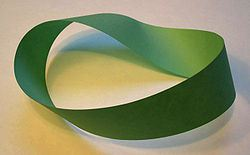 250px-mc3b6bius_strip