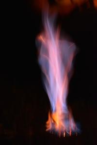 geometri api 2