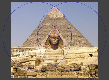 SphinxGeometry555