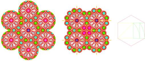 1-s2-0-s2095263512000635-gr17