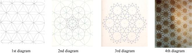 1-s2-0-s2095263512000635-gr181
