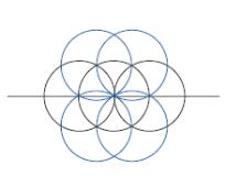 7lingkaran