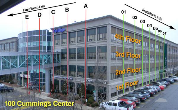 cummings_center_grid.jpg