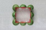 food-and-geometry-sakir-gc3b6kc3a7ebag-7