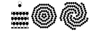 geom 1