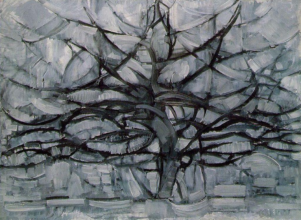 gray-tree