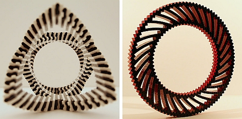 LEGO-Geometric-Shapes-by-Jeff-Sanders