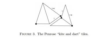 penrose,.jpg