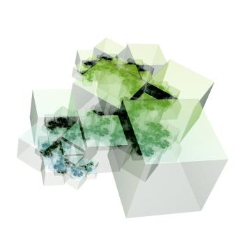PythagorasDragon5