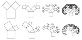 PythagorasTree_1000 copy