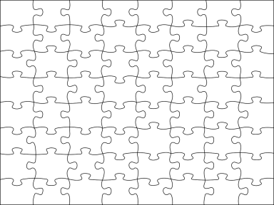 1280px-Jigsaw_Puzzle.svg