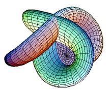 220px-MorinSurfaceAsSphere'sInsideVersusOutside