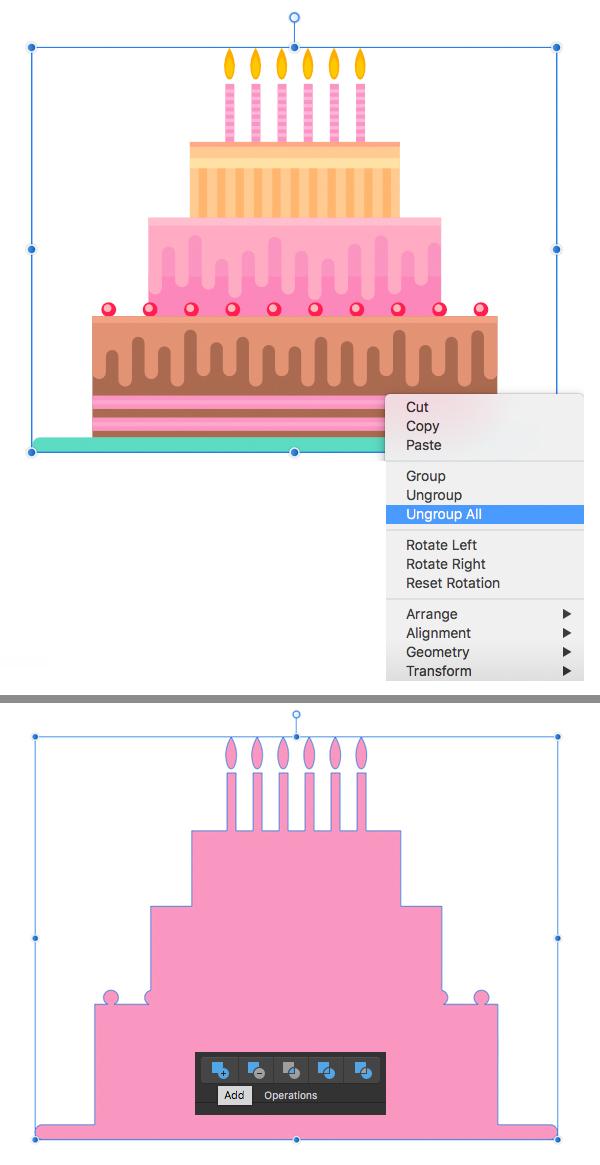 19-affinity-flat-birthday-cake