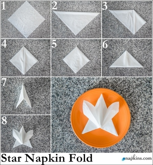 AD-Napkin-Folding-Techniques-That-Will-Transform-Your-Dinner-Table-09
