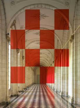 anamorphic-illusions-by-felice-varini-27