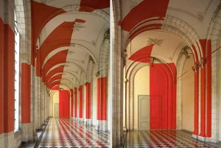 anamorphic-illusions-by-felice-varini-28