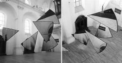 anamorphic-illusions-by-felice-varini-4