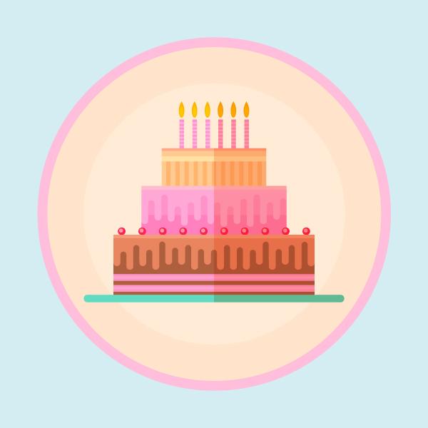Birthday-cake-finished-600