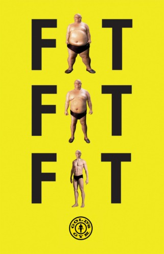 fatfit