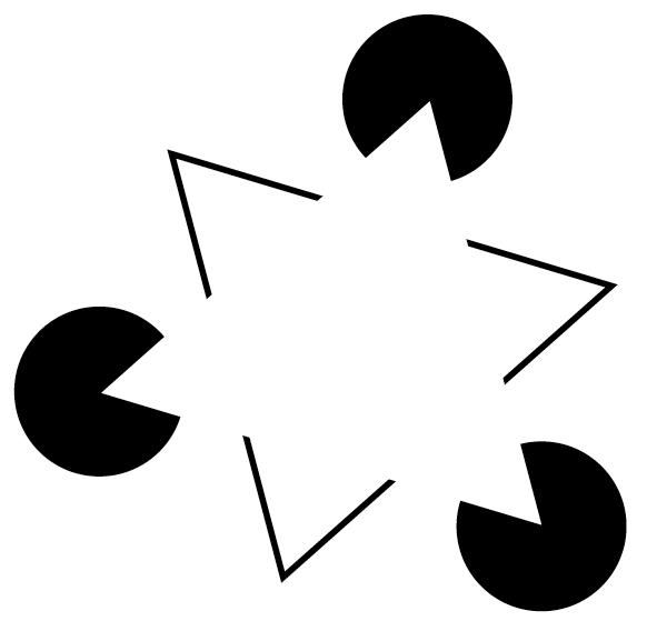 gestalt-continuity2