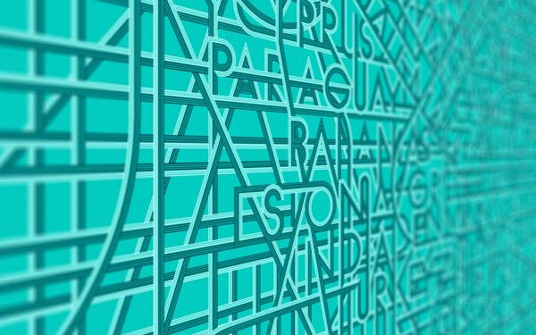 GutsGlory_Type_Mural_Washington_DC_03