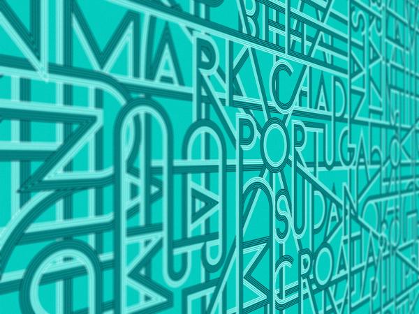 GutsGlory_Type_Mural_Washington_DC_06