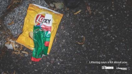 Littering-Livegreen-Toronto-1-1024x581