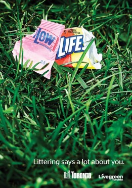 Littering-Livegreen-Toronto-4-600x857