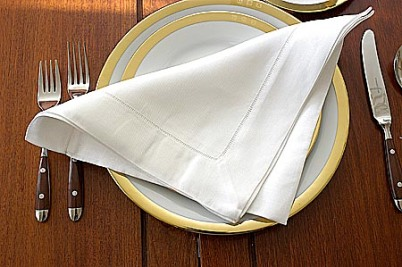 Napkin_22_linen_Irish