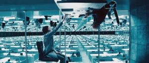 upside_down_office